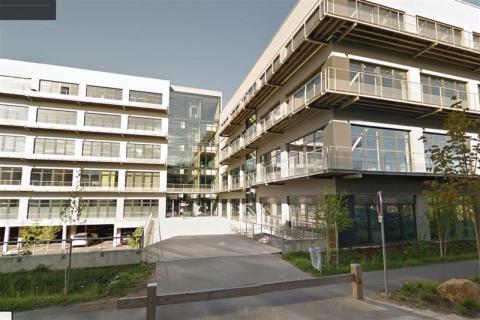 Location Bureaux MAXEVILLE - Photo 4