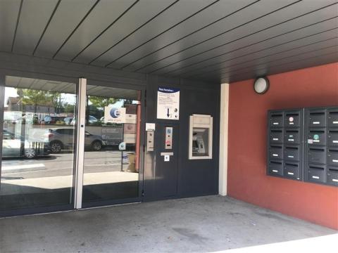Location Bureaux LUNEVILLE - Photo 4