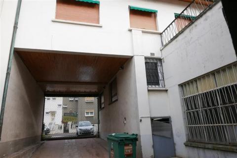 Location Activités Entrepôts SAINT MAX - Photo 2