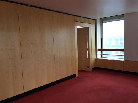 Vente Investisseur Bureaux METZ - Photo 2
