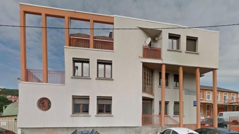 Location Bureaux et activités légères MAXEVILLE - Photo 1