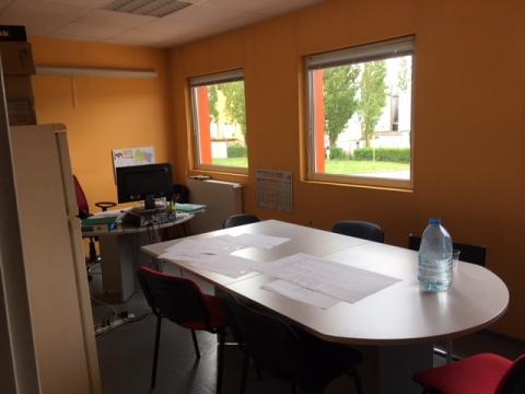 Location Bureaux et activités légères FLEVILLE DEVANT NANCY - Photo 4