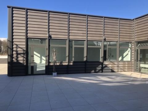 Location Bureaux LAXOU - Photo 1