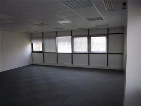Location Bureaux NANTES - Photo 3