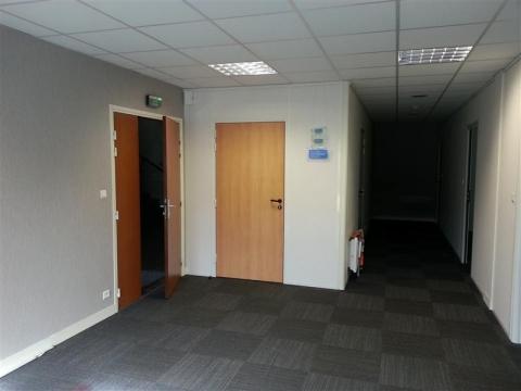 Location Bureaux SAINT HERBLAIN - Photo 3