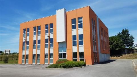 Location Bureaux SAINTE LUCE SUR LOIRE - Photo 1