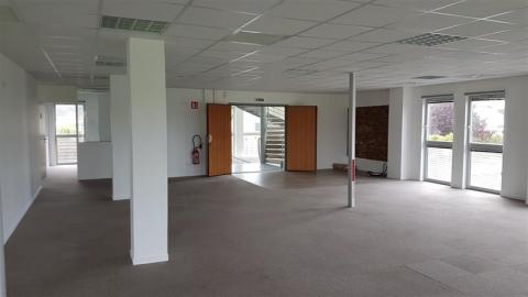Location Bureaux SAINTE LUCE SUR LOIRE - Photo 5