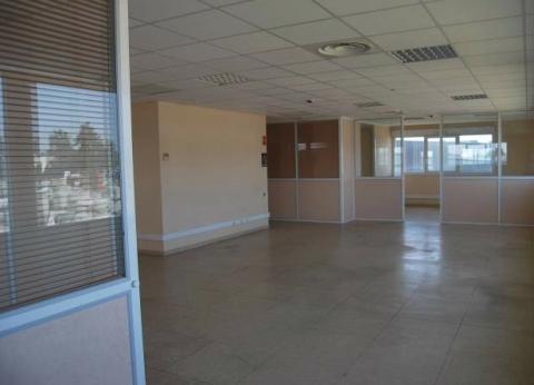 Location Bureaux SAINTE LUCE SUR LOIRE - Photo 2