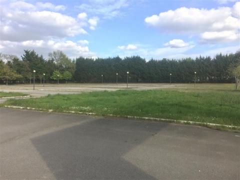 Location Activités Entrepôts VIGNEUX DE BRETAGNE - Photo 5