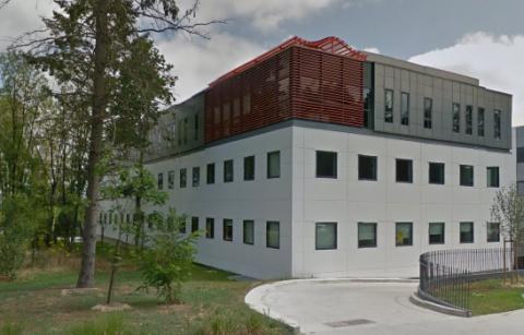 Location Bureaux SAINT HERBLAIN - Photo 1