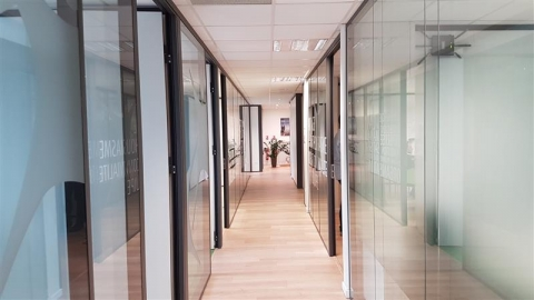 Location Bureaux SAINT HERBLAIN - Photo 4