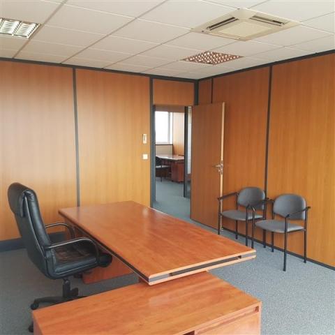 Location Bureaux CARQUEFOU - Photo 4