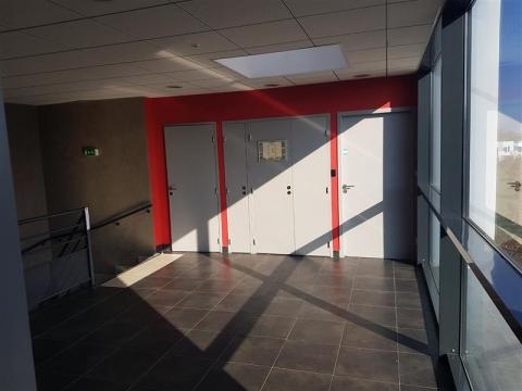 Location Bureaux CARQUEFOU - Photo 3