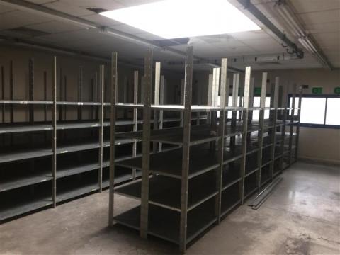 Location Activités Entrepôts CARQUEFOU - Photo 3