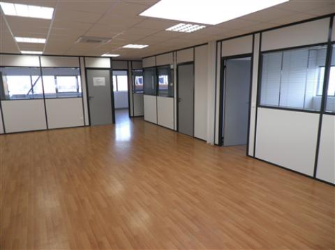 Location Bureaux OLIVET - Photo 1