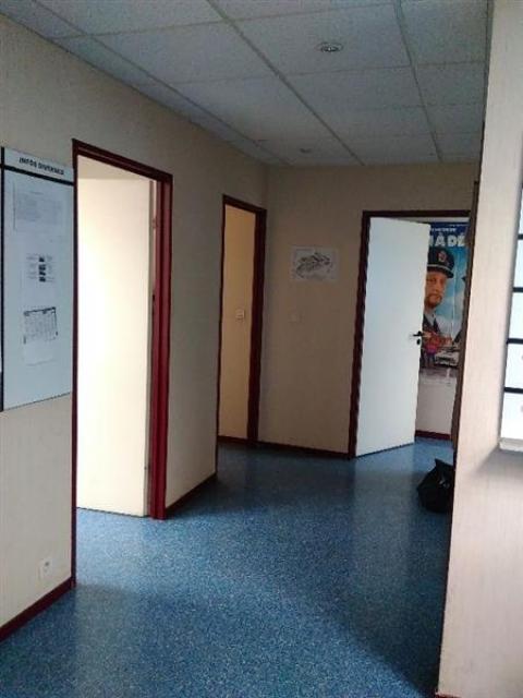 Vente Utilisateur Bureaux ORLEANS - Photo 2