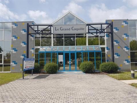 Location Bureaux SAINT JEAN DE BRAYE - Photo 5
