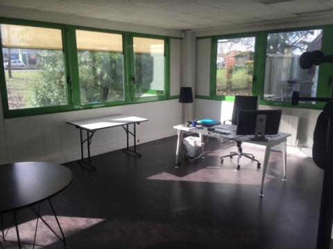 Location Bureaux ORLEANS - Photo 2