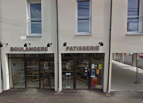 Location Commerces CERCOTTES - Photo 1