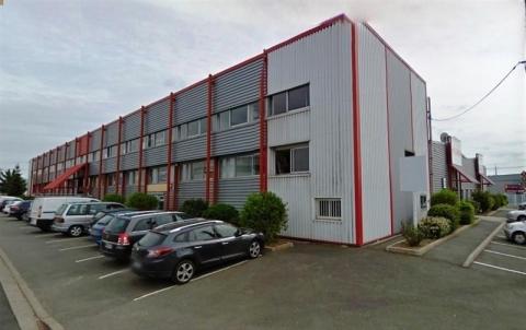 Location Bureaux INGRE - Photo 1