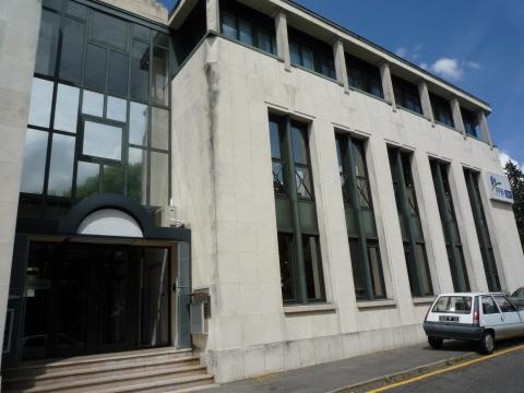 Location Bureaux ORLEANS - Photo 1