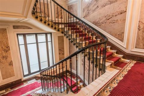 Location Bureaux PARIS - Photo 2