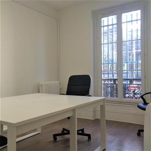 Location Bureaux PARIS - Photo 7