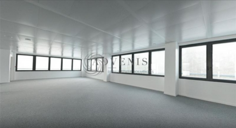 252 RUE DU FAUBOURG SAINT HONORE - Paris 08<br />Location de bureaux - 369 m²