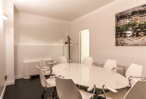 Location Bureaux PARIS - Photo 8