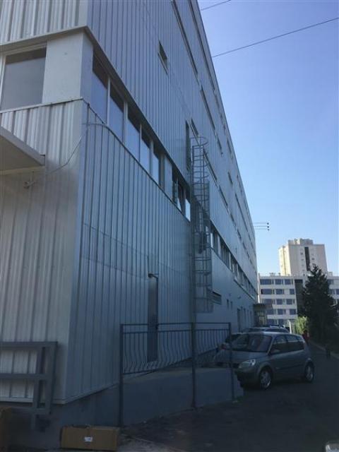 Location Activités Entrepôts ROSNY SOUS BOIS - Photo 2
