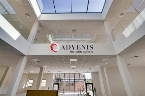 Exclusivité - Les Auditoriums de Joinville - Bureaux neufs à louer en Bords de Marne et proche RER A