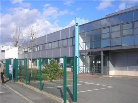 Location Bureaux VALENTON - Photo 1