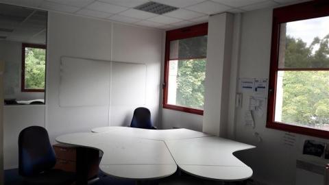 Location Bureaux CRETEIL - Photo 3