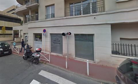 Location Bureaux MONTROUGE - Photo 1
