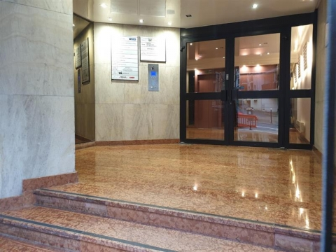 Bureaux à louer - Très bon état