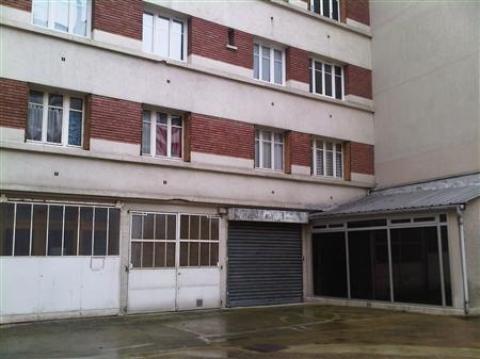 Location de bureaux le kremlin bicetre bureaux à louer