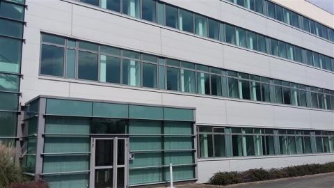 Location de bureaux chatou bureaux à louer advenis res