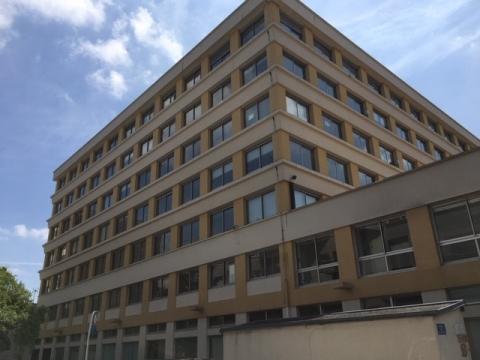 Location Bureaux LE PECQ - Photo 2