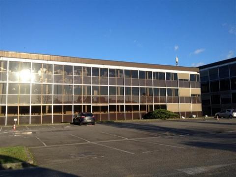 Location Bureaux BLAGNAC - Photo 7