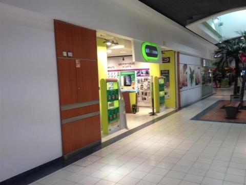 Location Commerces ALBI - Photo 2