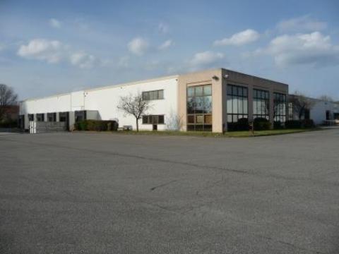 Location Entrepôts TOULOUSE - Photo 1
