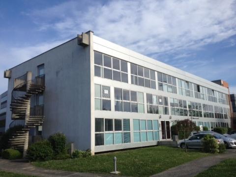 Location Bureaux COLOMIERS - Photo 5