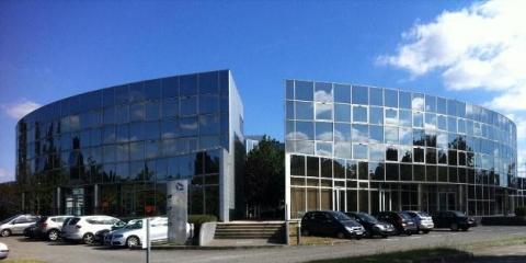 Location Bureaux LABEGE - Photo 2