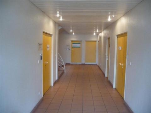 Location Bureaux TOULOUSE - Photo 8