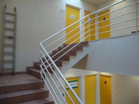Location Bureaux TOULOUSE - Photo 9