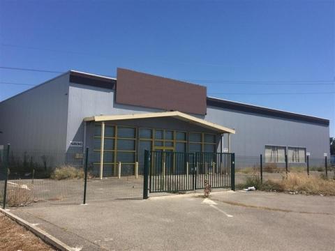 Location Commerces SAINT ALBAN - Photo 1