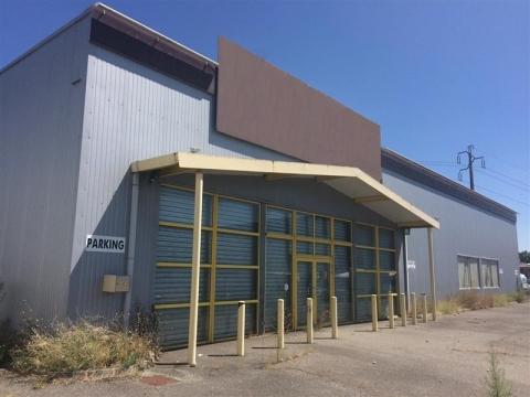 Location Commerces SAINT ALBAN - Photo 2