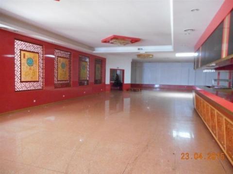 Location Commerces SAINT ALBAN - Photo 3