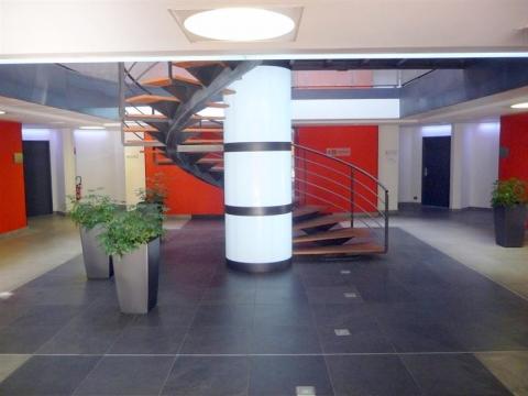 Location Bureaux TOULOUSE - Photo 4
