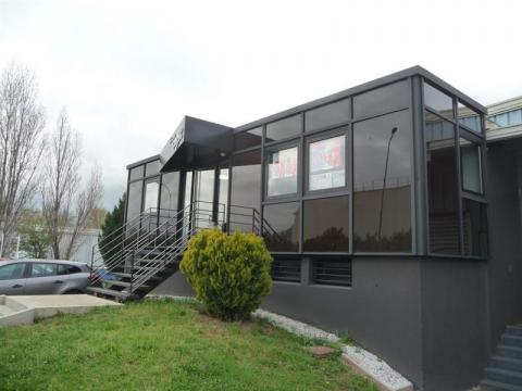 Location Activités Entrepôts TOULOUSE - Photo 5
